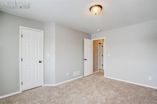 MLS# 5276980 - 31 - 4003 Heathmoor Drive, Colorado Springs, CO 80922