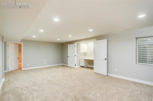 MLS# 5276980 - 35 - 4003 Heathmoor Drive, Colorado Springs, CO 80922
