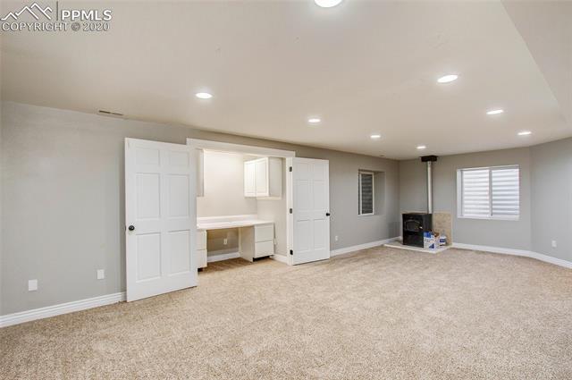 MLS# 5276980 - 36 - 4003 Heathmoor Drive, Colorado Springs, CO 80922