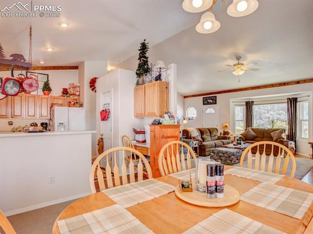 MLS# 8683134 - 12 - 449 Twin Lakes Drive, Divide, CO 80814