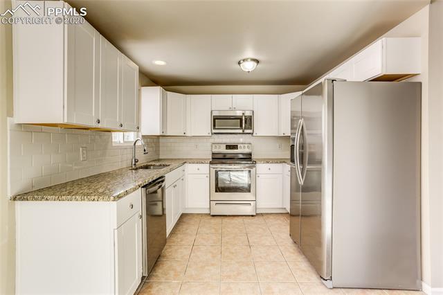 MLS# 4418016 - 11 - 6720 Northwind Drive, Colorado Springs, CO 80918