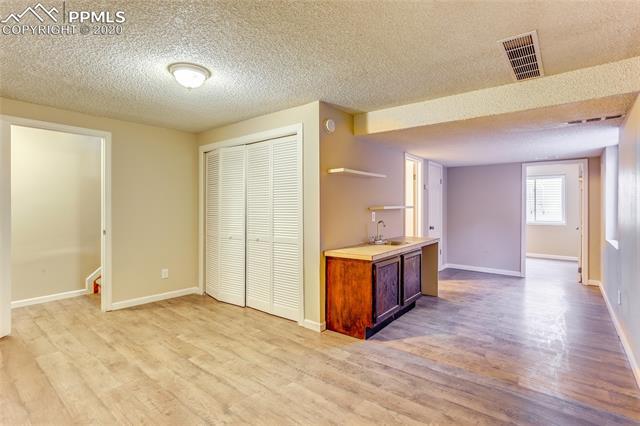 MLS# 4418016 - 14 - 6720 Northwind Drive, Colorado Springs, CO 80918