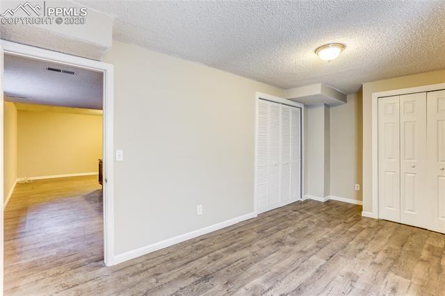 MLS# 4418016 - 18 - 6720 Northwind Drive, Colorado Springs, CO 80918