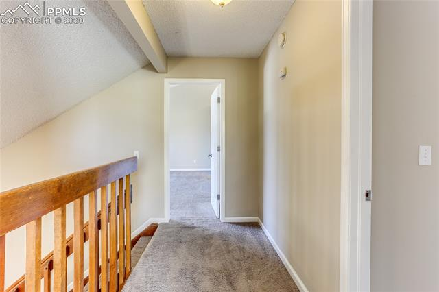 MLS# 4418016 - 20 - 6720 Northwind Drive, Colorado Springs, CO 80918