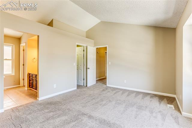 MLS# 4418016 - 22 - 6720 Northwind Drive, Colorado Springs, CO 80918