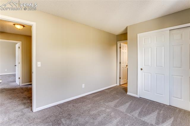 MLS# 4418016 - 29 - 6720 Northwind Drive, Colorado Springs, CO 80918