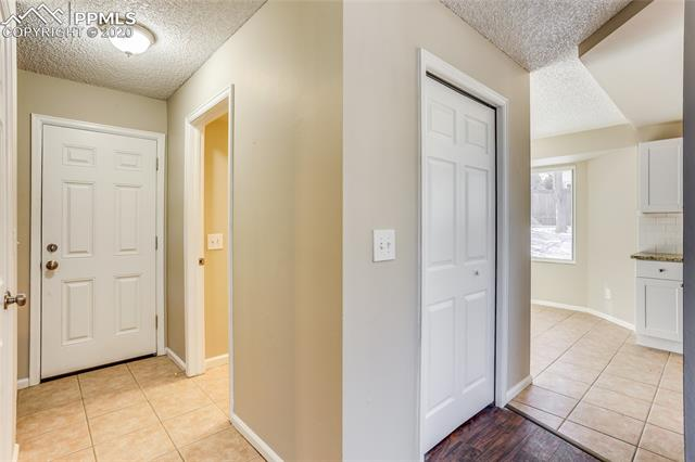 MLS# 4418016 - 8 - 6720 Northwind Drive, Colorado Springs, CO 80918