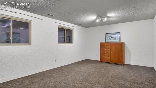 MLS# 4434670 - 26 - 1455 Becky Drive, Colorado Springs, CO 80921