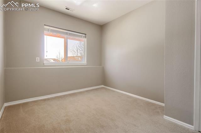 MLS# 1370274 - 21 - 9715 Pleasanton Drive, Colorado Springs, CO 80920