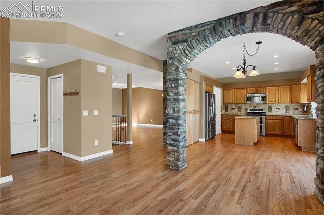 MLS# 4019499 - 16 - 5557 Wyatt Earp Way, Colorado Springs, CO 80923