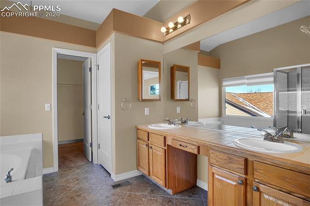 MLS# 4019499 - 19 - 5557 Wyatt Earp Way, Colorado Springs, CO 80923
