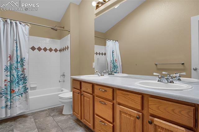 MLS# 4019499 - 24 - 5557 Wyatt Earp Way, Colorado Springs, CO 80923