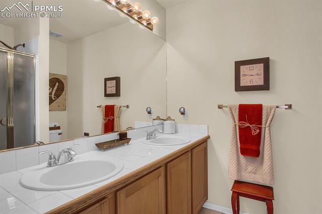 MLS# 3062299 - 15 - 5946 Fossil Drive, Colorado Springs, CO 80923