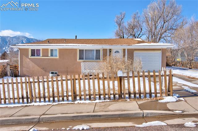 MLS# 4518280 - 2 - 14 Jewel Avenue, Colorado Springs, CO 80906