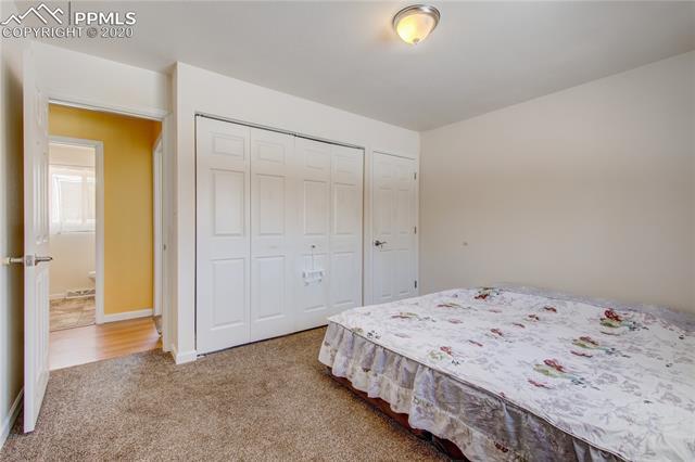 MLS# 4518280 - 12 - 14 Jewel Avenue, Colorado Springs, CO 80906