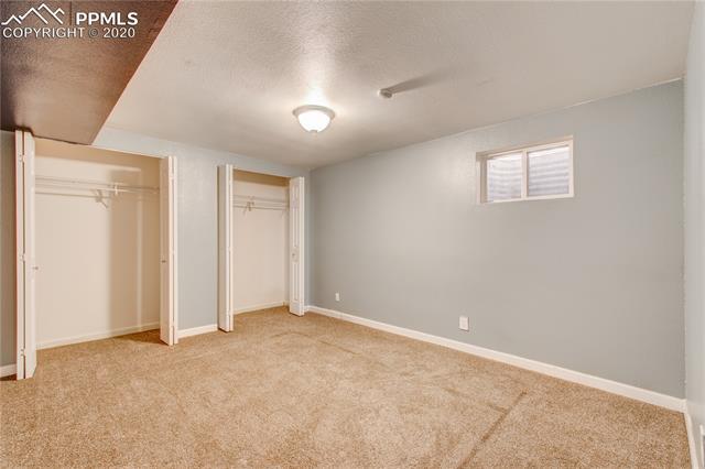 MLS# 4518280 - 18 - 14 Jewel Avenue, Colorado Springs, CO 80906