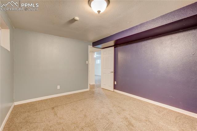 MLS# 4518280 - 19 - 14 Jewel Avenue, Colorado Springs, CO 80906