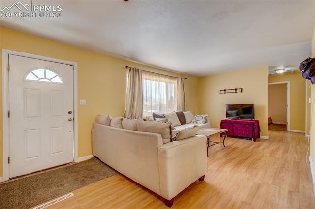 MLS# 4518280 - 3 - 14 Jewel Avenue, Colorado Springs, CO 80906