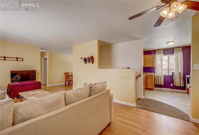 MLS# 4518280 - 5 - 14 Jewel Avenue, Colorado Springs, CO 80906