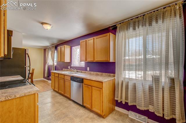 MLS# 4518280 - 6 - 14 Jewel Avenue, Colorado Springs, CO 80906