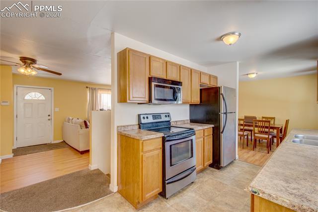 MLS# 4518280 - 7 - 14 Jewel Avenue, Colorado Springs, CO 80906