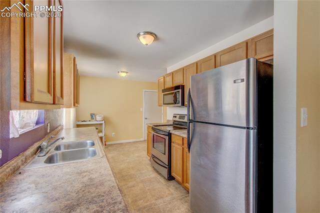 MLS# 4518280 - 8 - 14 Jewel Avenue, Colorado Springs, CO 80906
