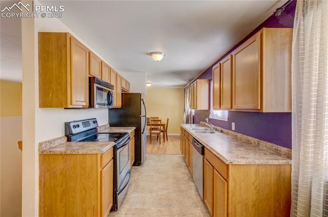 MLS# 4518280 - 9 - 14 Jewel Avenue, Colorado Springs, CO 80906