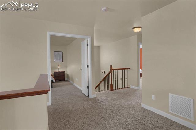 MLS# 9833193 - 17 - 6555 Stingray Lane, Colorado Springs, CO 80925