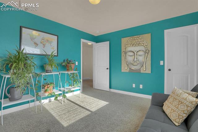 MLS# 9833193 - 28 - 6555 Stingray Lane, Colorado Springs, CO 80925