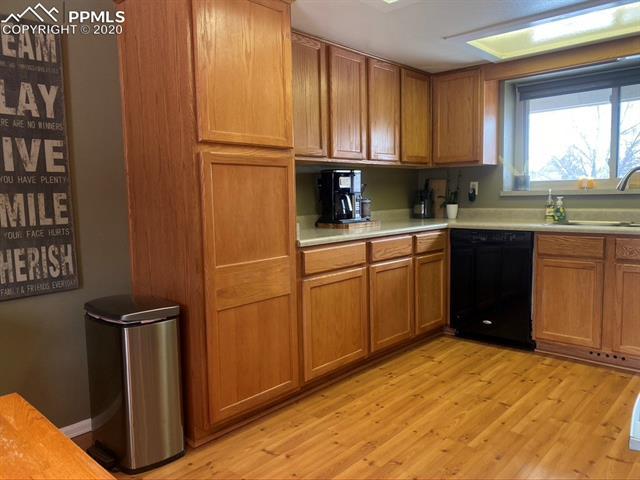 MLS# 9095357 - 13 - 6855 Sagewood Court, Colorado Springs, CO 80918