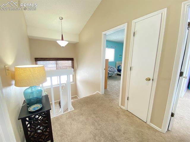MLS# 9095357 - 17 - 6855 Sagewood Court, Colorado Springs, CO 80918