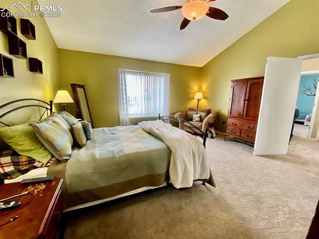 MLS# 9095357 - 20 - 6855 Sagewood Court, Colorado Springs, CO 80918