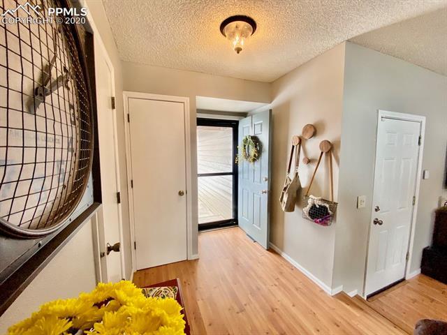 MLS# 9095357 - 3 - 6855 Sagewood Court, Colorado Springs, CO 80918