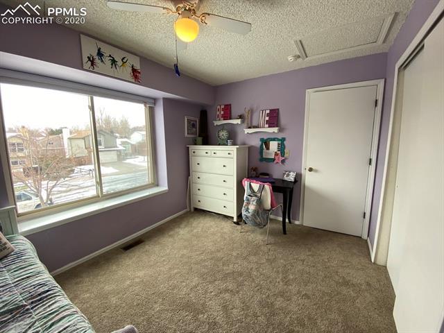 MLS# 9095357 - 23 - 6855 Sagewood Court, Colorado Springs, CO 80918