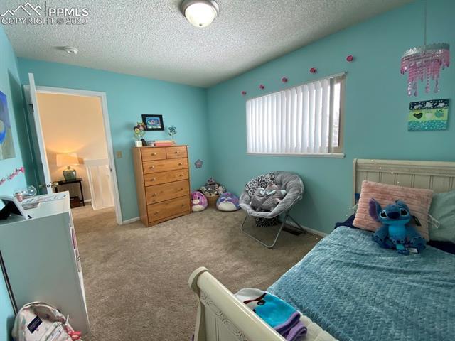 MLS# 9095357 - 25 - 6855 Sagewood Court, Colorado Springs, CO 80918