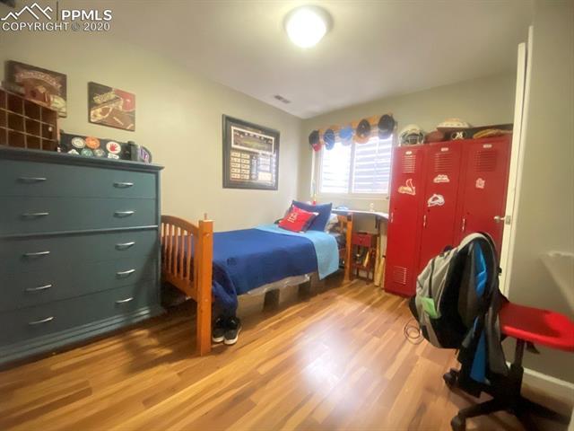 MLS# 9095357 - 32 - 6855 Sagewood Court, Colorado Springs, CO 80918