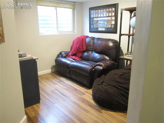 MLS# 9095357 - 34 - 6855 Sagewood Court, Colorado Springs, CO 80918