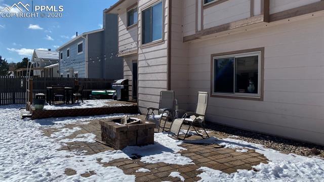 MLS# 9095357 - 40 - 6855 Sagewood Court, Colorado Springs, CO 80918