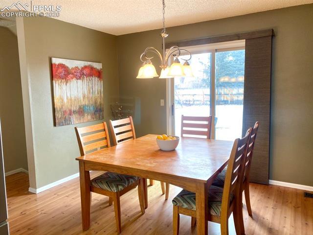 MLS# 9095357 - 10 - 6855 Sagewood Court, Colorado Springs, CO 80918