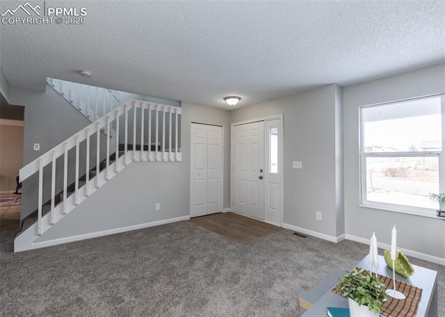 MLS# 7178760 - 20 - 675 Fleming Drive, Colorado Springs, CO 80911