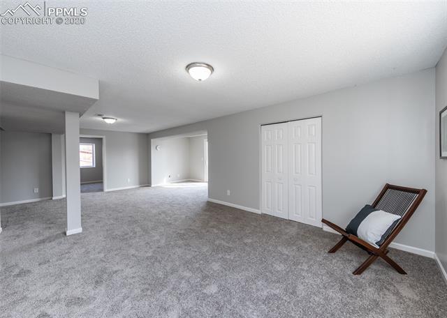 MLS# 7178760 - 26 - 675 Fleming Drive, Colorado Springs, CO 80911