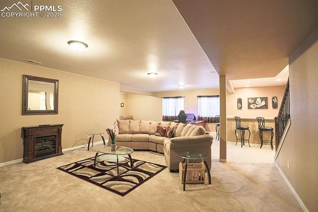 MLS# 5069899 - 16 - 12584 Pensador Drive, Colorado Springs, CO 80921