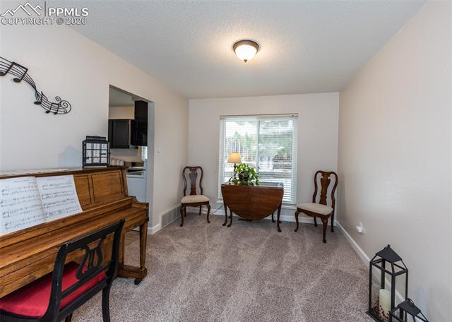 MLS# 7827322 - 12 - 4947 Harvest Road, Colorado Springs, CO 80917