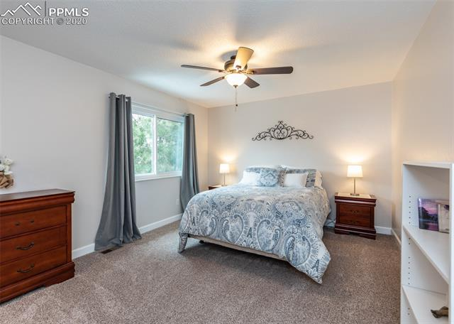 MLS# 7827322 - 21 - 4947 Harvest Road, Colorado Springs, CO 80917