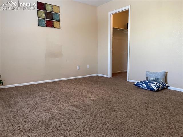 MLS# 2533182 - 14 - 7366 Far Hill Drive, Colorado Springs, CO 80922