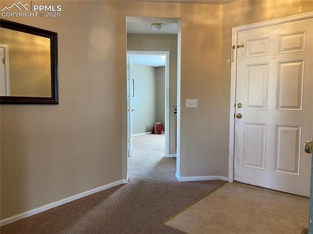 MLS# 2533182 - 18 - 7366 Far Hill Drive, Colorado Springs, CO 80922