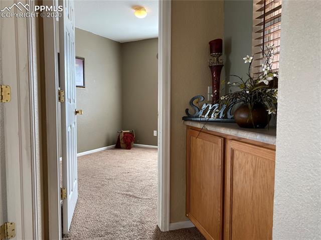MLS# 2533182 - 7 - 7366 Far Hill Drive, Colorado Springs, CO 80922