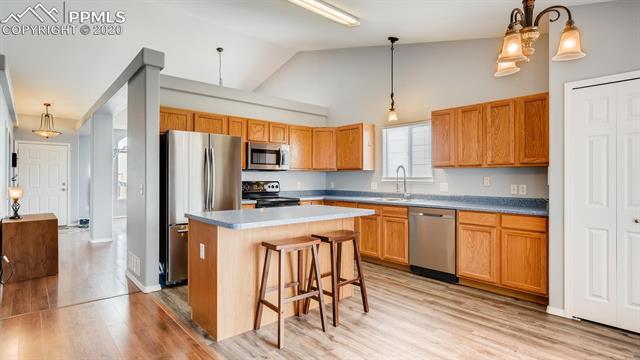 MLS# 1271289 - 13 - 6922 Ketchum Drive, Colorado Springs, CO 80911