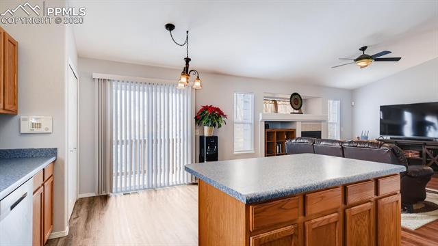 MLS# 1271289 - 16 - 6922 Ketchum Drive, Colorado Springs, CO 80911