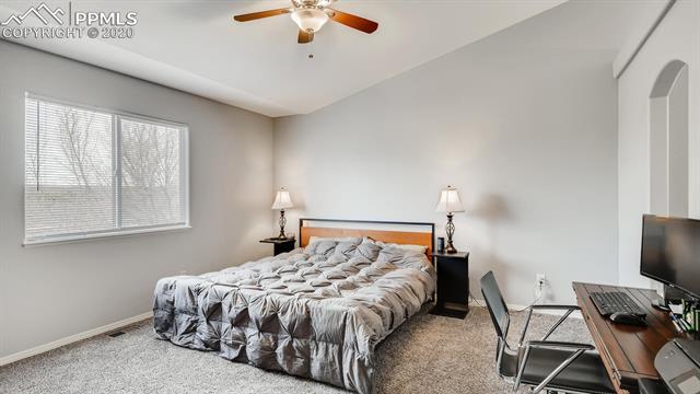 MLS# 1271289 - 21 - 6922 Ketchum Drive, Colorado Springs, CO 80911